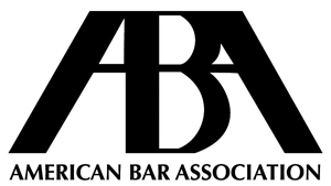 American Bar Association - Estate Planning Attorney Scottsdale - Boland Law Group, PLLC